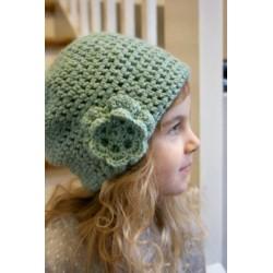 Tuto - PDF - Crochet -...